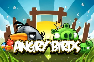 Free Angry Birds alternative Flash games (Physics base Catapult Games)