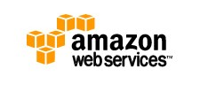 Amazon offers free AWS (Amazon Web Service) for a year.