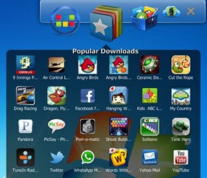 How to Run Android applications on PC