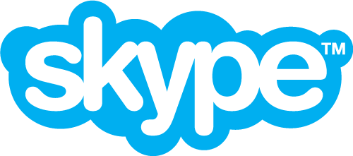 Skype to maintain free calls from Nepal to worldwide